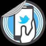 NFCSticker_-Twitter-150x150